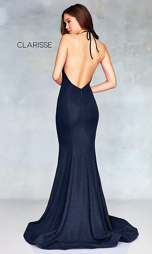 Style: CLA-3831 Detail Image 4