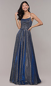 Style: PO-8458 Detail Image 8
