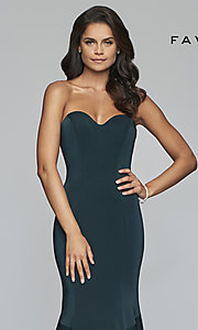 Style: FA-S10213 Detail Image 1