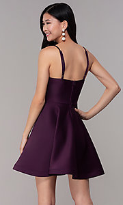 Style: SS-D76451DB8 Back Image