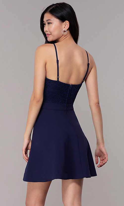 Style: SS-D72973H910 Back Image