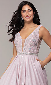 Style: DQ-2880 Detail Image 1