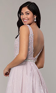 Style: DQ-2880 Detail Image 2