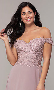 Style: DQ-2492 Detail Image 6