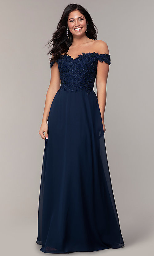 Style: DQ-2492 Detail Image 3