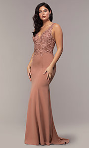 Style: DQ-2781 Detail Image 4