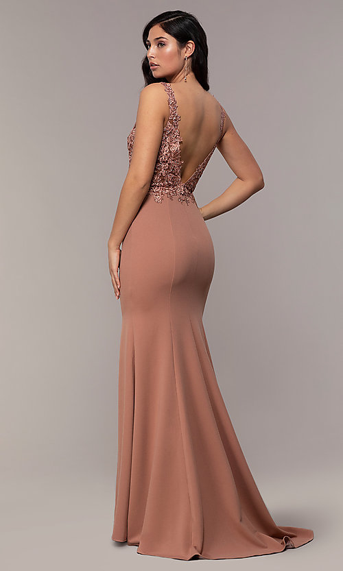 Style: DQ-2781 Detail Image 5