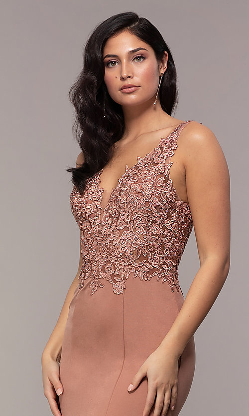 Style: DQ-2781 Detail Image 6