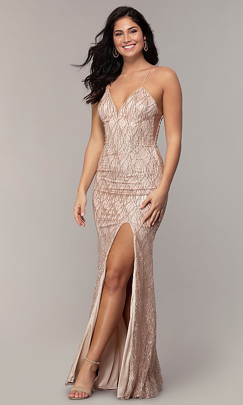 Style: DQ-2817 Detail Image 3
