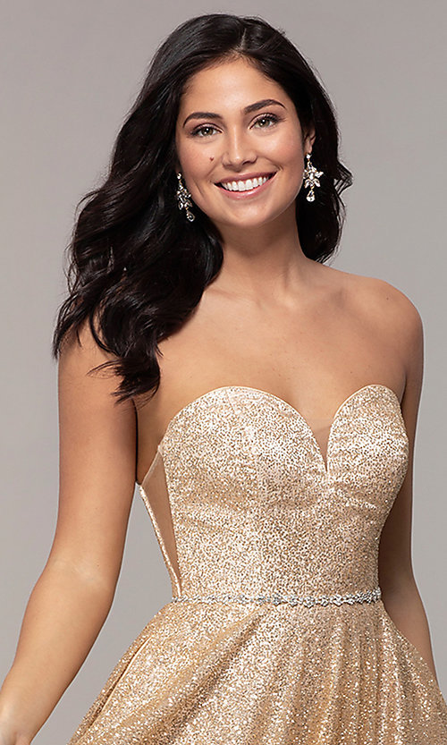 Style: DQ-2804 Detail Image 1