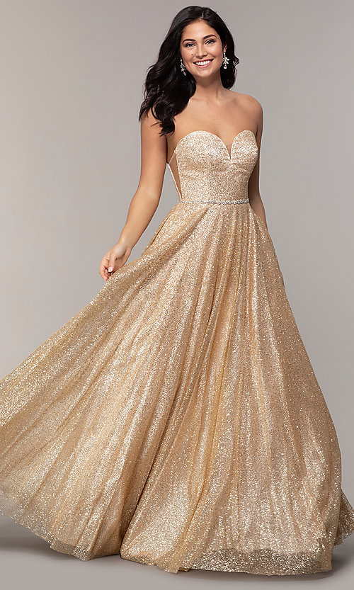 Style: DQ-2804 Detail Image 3