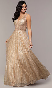 Style: DQ-2593 Detail Image 4