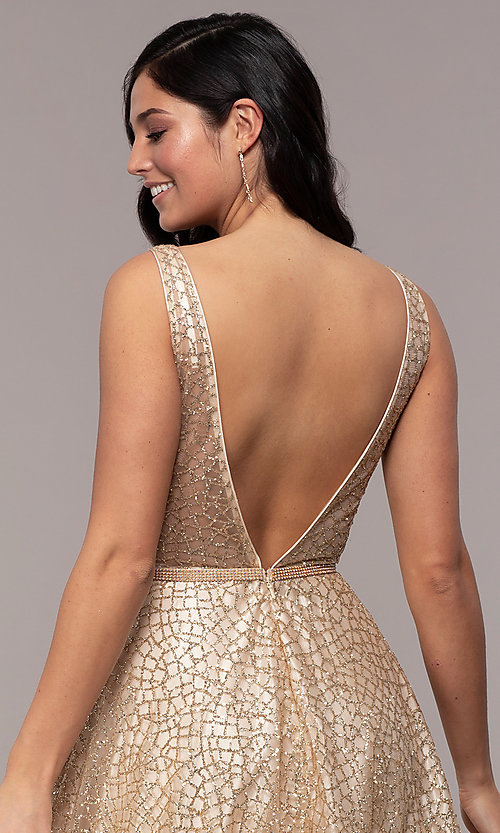 Style: DQ-2593 Detail Image 7