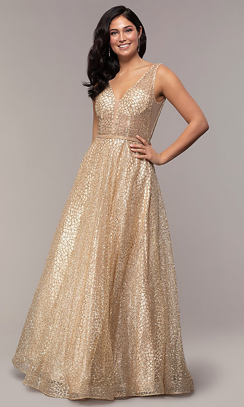 Style: DQ-2593 Detail Image 8