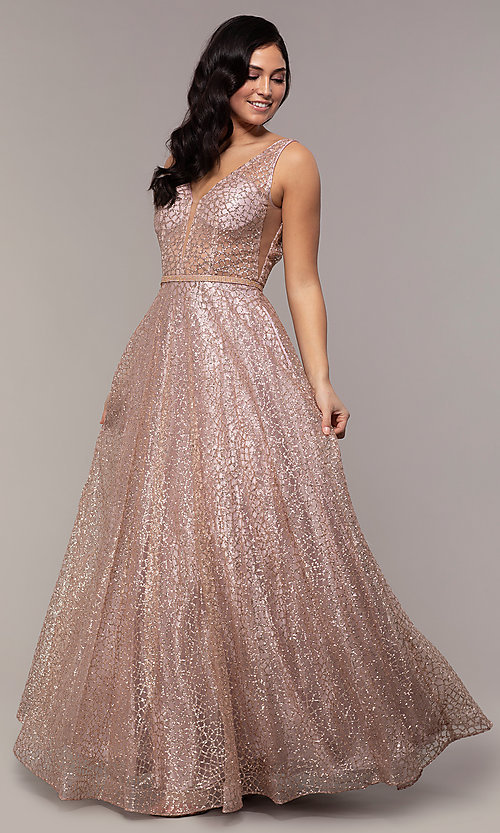 Style: DQ-2593 Front Image