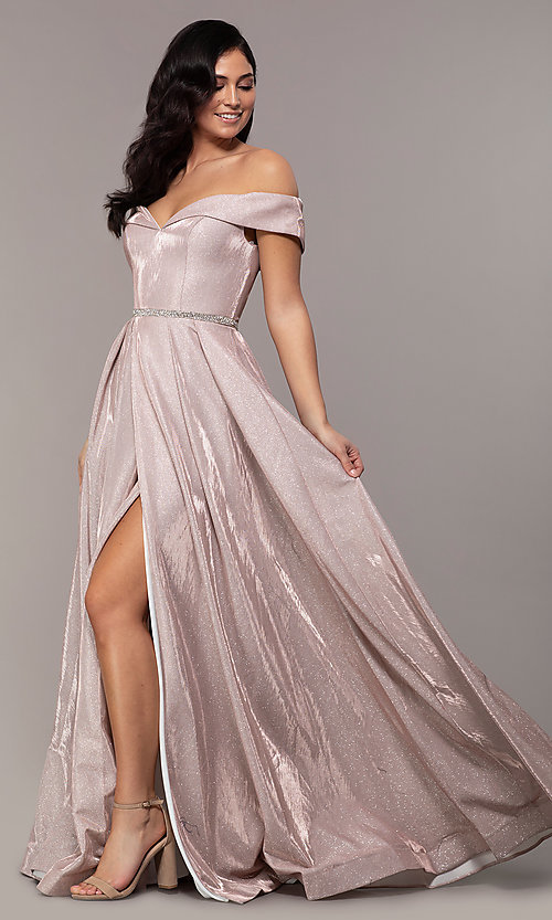 Style: DQ-2824 Detail Image 3
