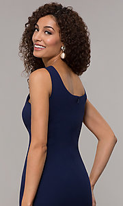 Style: SD-S286652 Detail Image 2