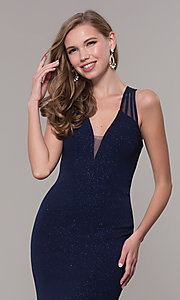 Style: FB-GL2704 Detail Image 1