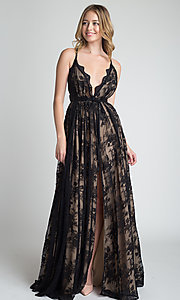 Style: MT-9811 Detail Image 3