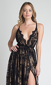 Style: MT-9811 Detail Image 1