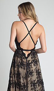 Style: MT-9811 Detail Image 2