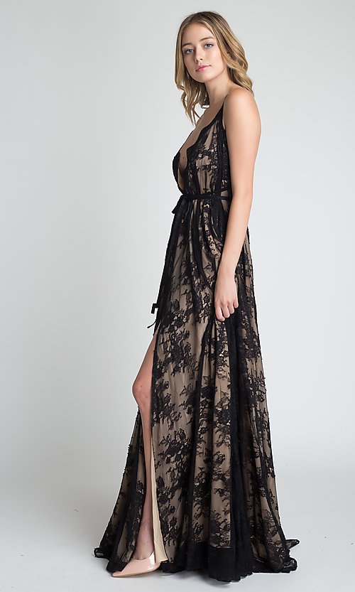 Style: MT-9811 Detail Image 4