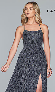 Style: FA-S10238 Detail Image 1