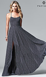 Style: FA-S10238 Detail Image 4