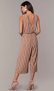 Style: AS-A121347A44 Back Image