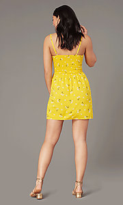 Style: AS-A166266B17 Back Image