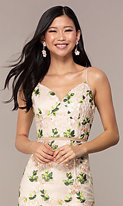 Style: MT-9286 Detail Image 1