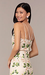Style: MT-9286 Detail Image 2