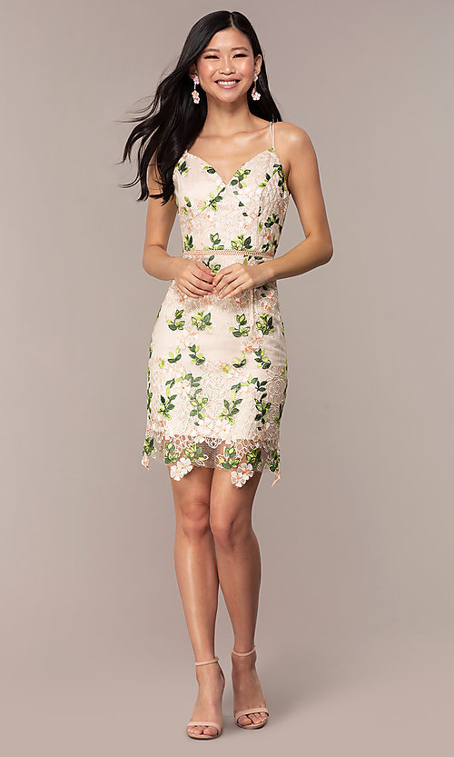 Style: MT-9286 Detail Image 3