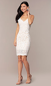 Style: MT-9438 Detail Image 3