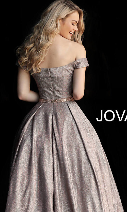 Style: JO-66950 Detail Image 2