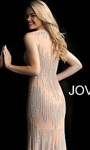 Style: JO-67088 Detail Image 2