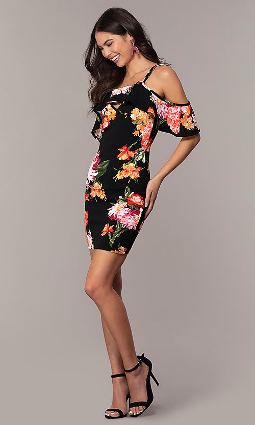 Style: TOP-D6190 Detail Image 8