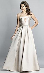 Style: DJ-A6832 Front Image
