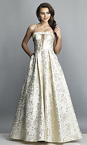 Style: DJ-A6844 Front Image