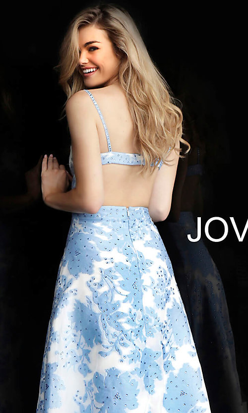Style: JO-57101 Detail Image 2