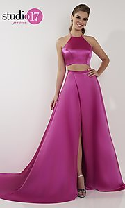 Style: ST-12705 Detail Image 5