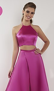 Style: ST-12705 Detail Image 6