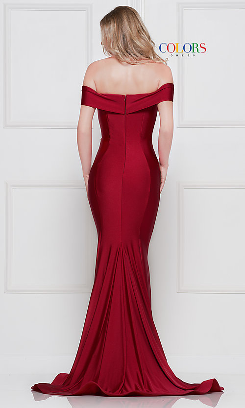 Style: CD-2107 Detail Image 2