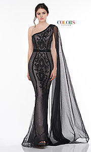 Style: CD-2058 Detail Image 3
