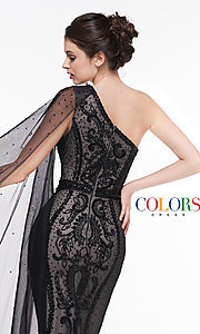 Style: CD-2058 Detail Image 6