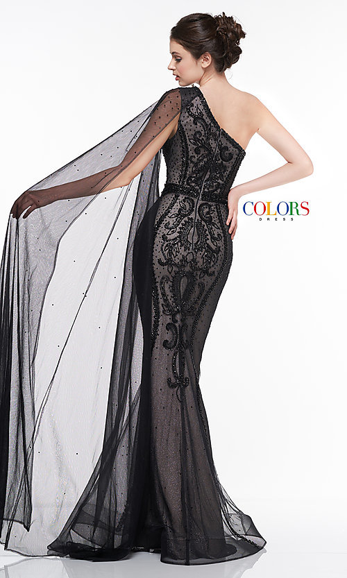 Style: CD-2058 Detail Image 4