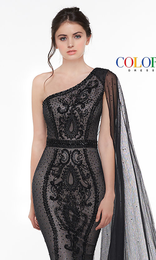 Style: CD-2058 Detail Image 5