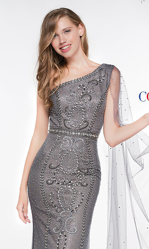 Style: CD-2058 Detail Image 1