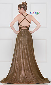 Style: CD-2088 Detail Image 6