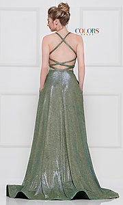 Style: CD-2088 Detail Image 8